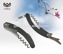 New Hot Sale Professional Swiss Pocket Knife MK033