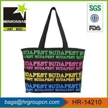 wholesale professional hot selling beautiful bags fashion handbags ladies bags