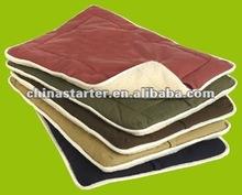 Pet Cushion pad