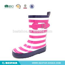 cheap kids rain boots