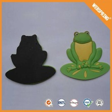 Price crash hot new products, innocuous frog magnet