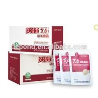 Depond QIZHEN increase immunity system
