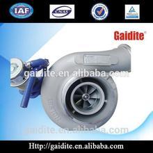 universal cold air intake kits P/N 4047227 HE451VE turbo