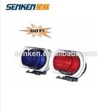 Hot sale 100W motorcycle alarm siren speaker