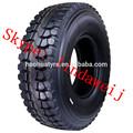 Caminhão pneu 900 - 20