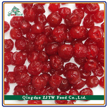Wholesale Dried Fruit Cherry, Apple