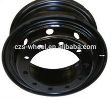 heavy truck wheel rim