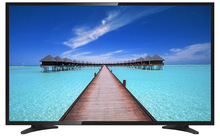 New Smart Android 32inch Home Electronic Television LED