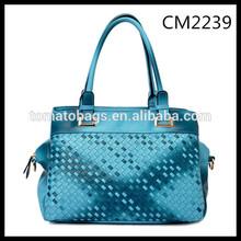 Women Handbag London