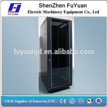 Network Network Cabinet / floor standing telecom cabinet / IT equipment enclosure
