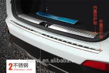 Inner protective tablet bumper FOR IX25 HYUNDAI