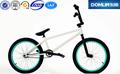 venta al por mayor de productos de todo tipo de precio de la bicicleta bmx