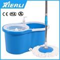 Magic mop wringer peças/preço competitivo de plástico mop balde espremedor