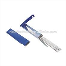 Welding Cutting Torch Tip Cleaner (UW-2108)