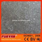 High Quality FEP tube and pipe grade/FEP pellets/Perfluorinated Ethylene Propylene