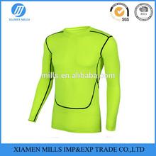 OEM fitness range of Compression clothing