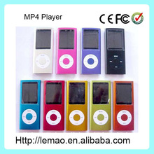 2.2inch mp4 player, AMV MP3, FM radio, E-book, built-in speaker