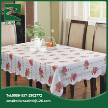 Entertain with stylish solid color table covers. Shop for reusable plastic party table covers, disposable paper table covers,
