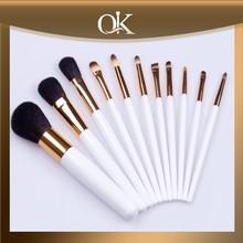 QK top quality professional makeup brush