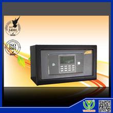 high quality rent safe deposit box laptop safe for home