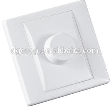 dimming controller EC013