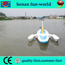 pedal water bike, water bikes for sale