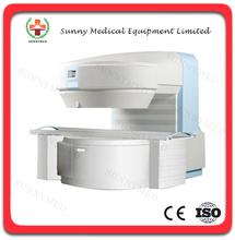 SY-D054 0.35T Magnetic Resonance Imaging Medical MRI equipment