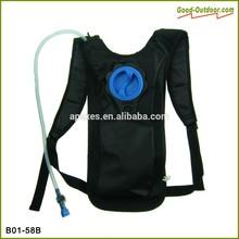 Waterproof Custom Hydration Pack With Water Bladder