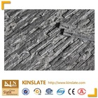 Factory Direct Stone Wall Panel Good Quality Natural Stone Panel