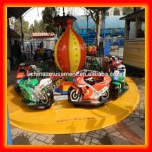 kids outdoor entertainment equipment moto Games racing mini kids games
