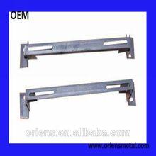 Customized OEM Ceiling Light Mounting Bracket,China Manufacturer