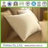 High Quality White Goose Down Pillow
