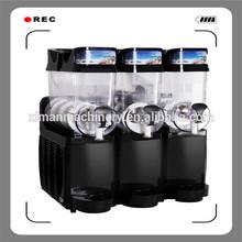Hot sale CE Industrial Slush Machine