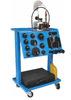 /product-gs/brake-fluid-changing-machine-brake-oil-changing-machine-60156313050.html