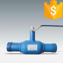 handle standard 2.5 ball valve,ball valve steam