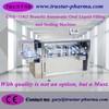 automatic liquid filling machine /plastic bottle filling machine filler