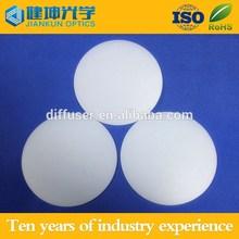 Customerized White Long Lifespan Led Light Sheet In Zhongshan