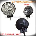 Automotive LED Light Bar/ 4x4 /Truck/ ATV/ UTV/Off Road working light(LED6320)