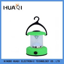 Hanging style LED Camping Light for outdoor