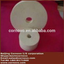 iron copper polishing compound