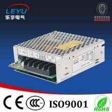 5 volt 3 amp power supply 15w electric power transformer