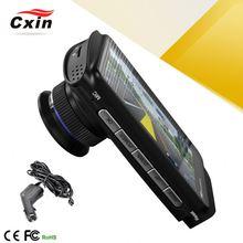 car black box dvr, special car for smallest hd car dvr camera Parking Lot Ultrasonic Sensor