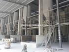 Calcium carbonate powder making machine / superfine grinding mill mine mill machine