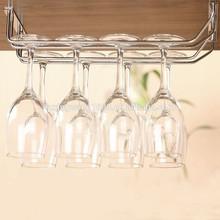 Wine Glass Rack, Wine Hanging Rack, Wine Glass Hanging Rack
