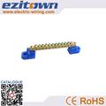 preço promocional bom uso de barramento de cobre conector terminal