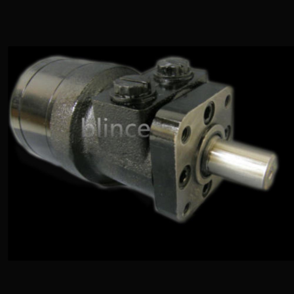 Blince Hydraulics Orbit Motor Omrs 400cc Fit 103 Series