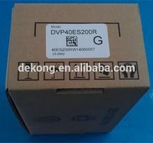 DVP40ES200R plc Delta