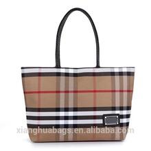 STYLE OEM 2015 leather bag fashion leisure women bag factory