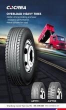 12r22.5 truck tire
