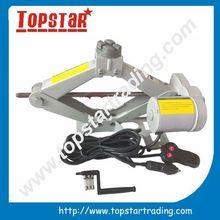 Popular design hot sale 12v electric hydraulic jack